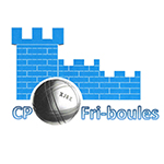 CP-Friboules